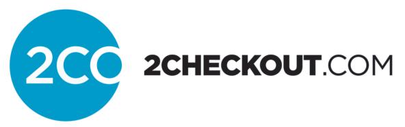 2Checkout Image